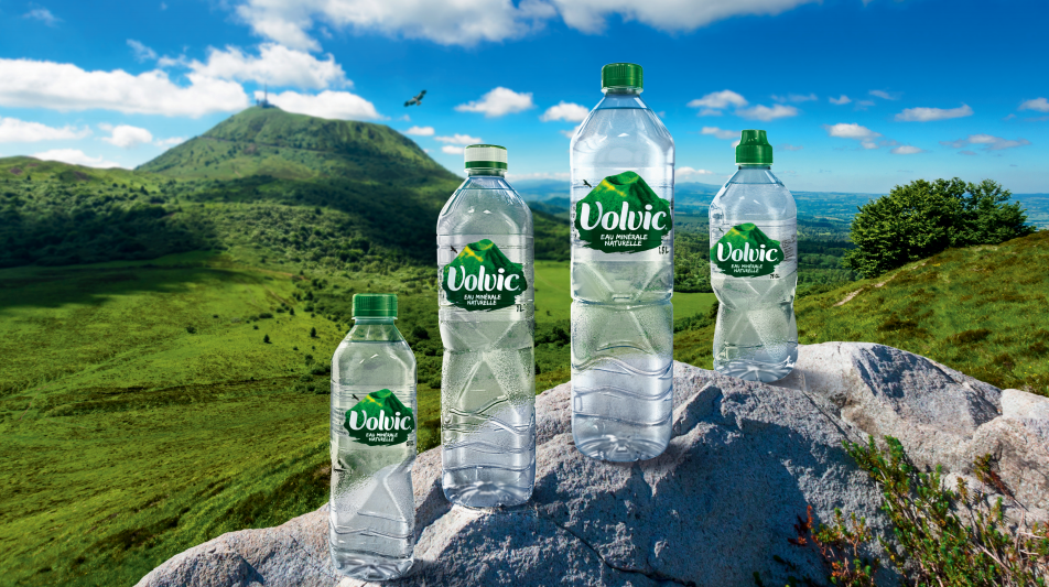Volvic.png