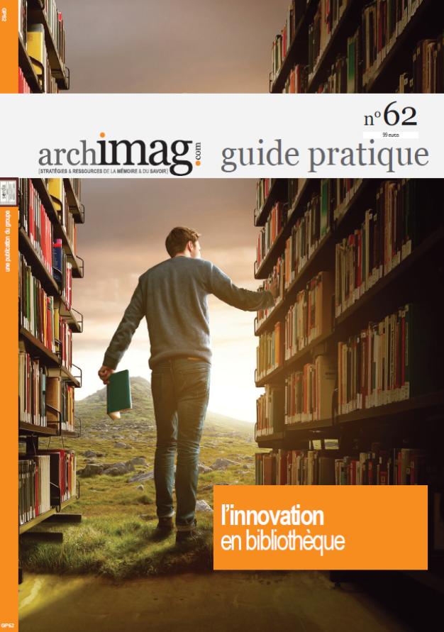 guide-pratique-Archimag