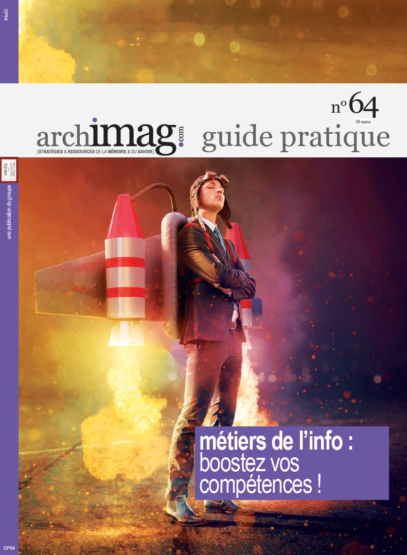 guide-pratique-Archimag