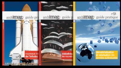 Acheter les Guides Pratiques au format papier ou PDF
