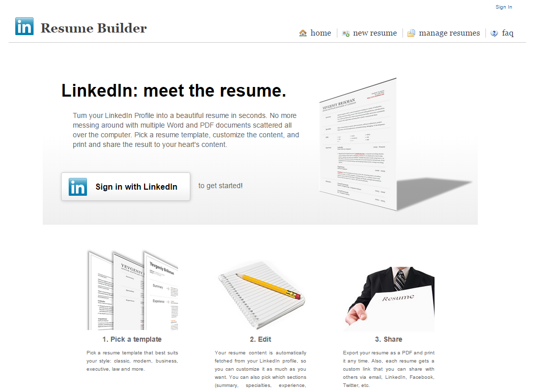 resume builder for mac deakin resume builder live usajobs best template deakin resume builder mac wwwisabellelancrayus - Automatic Resume Builder