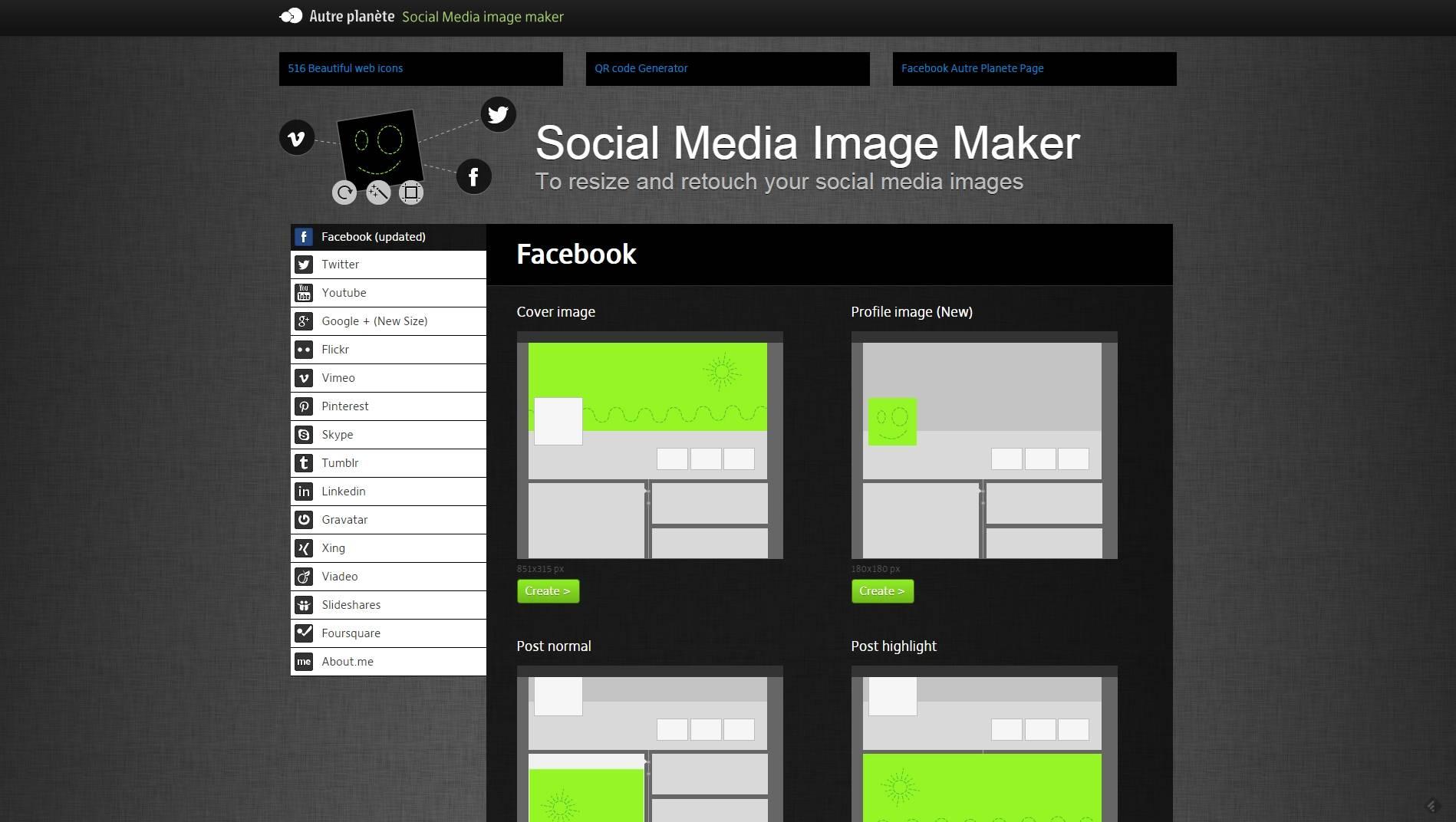 3 outils gratuits pour retoucher ses photos comme un pro