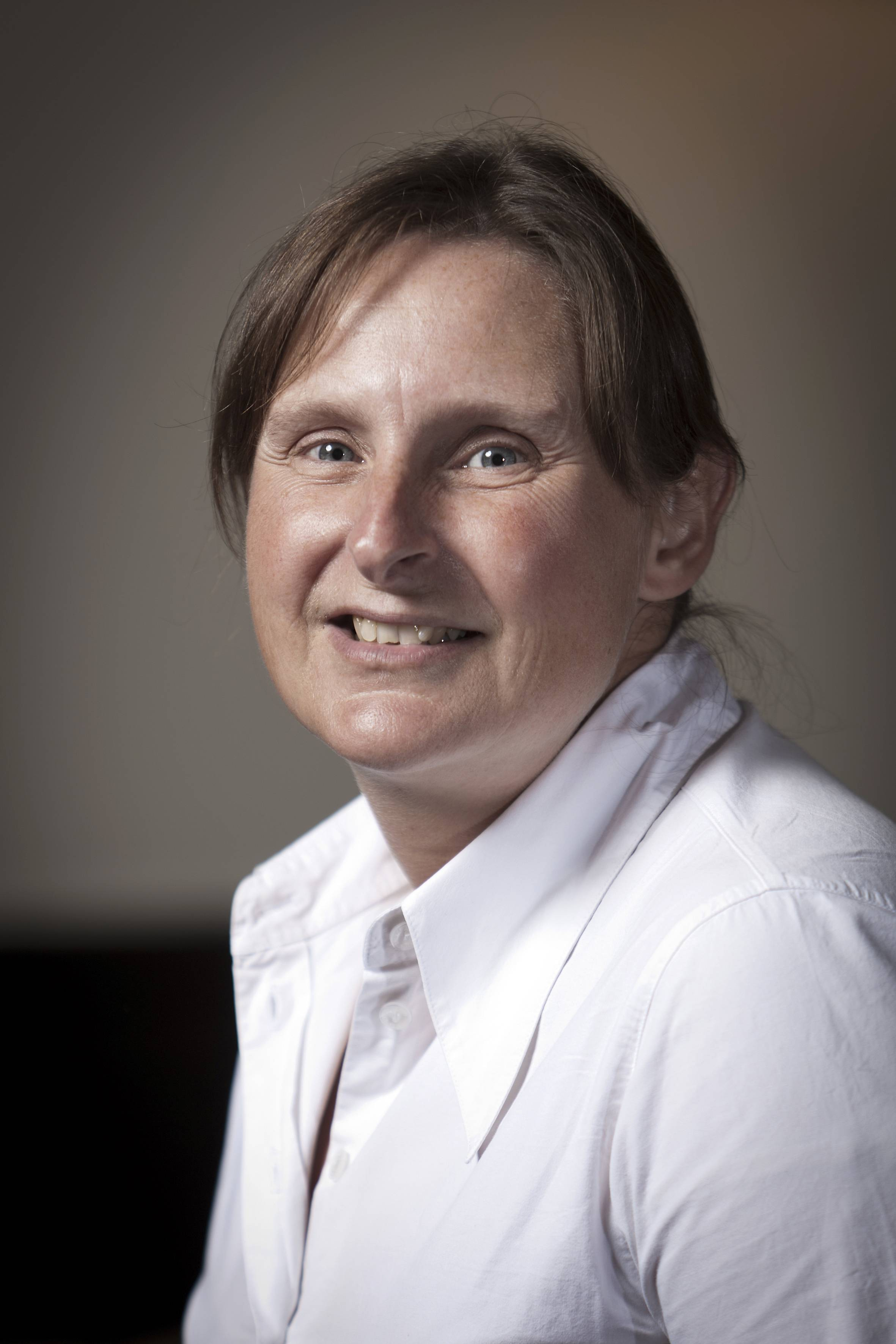 Françoise-Mohymont