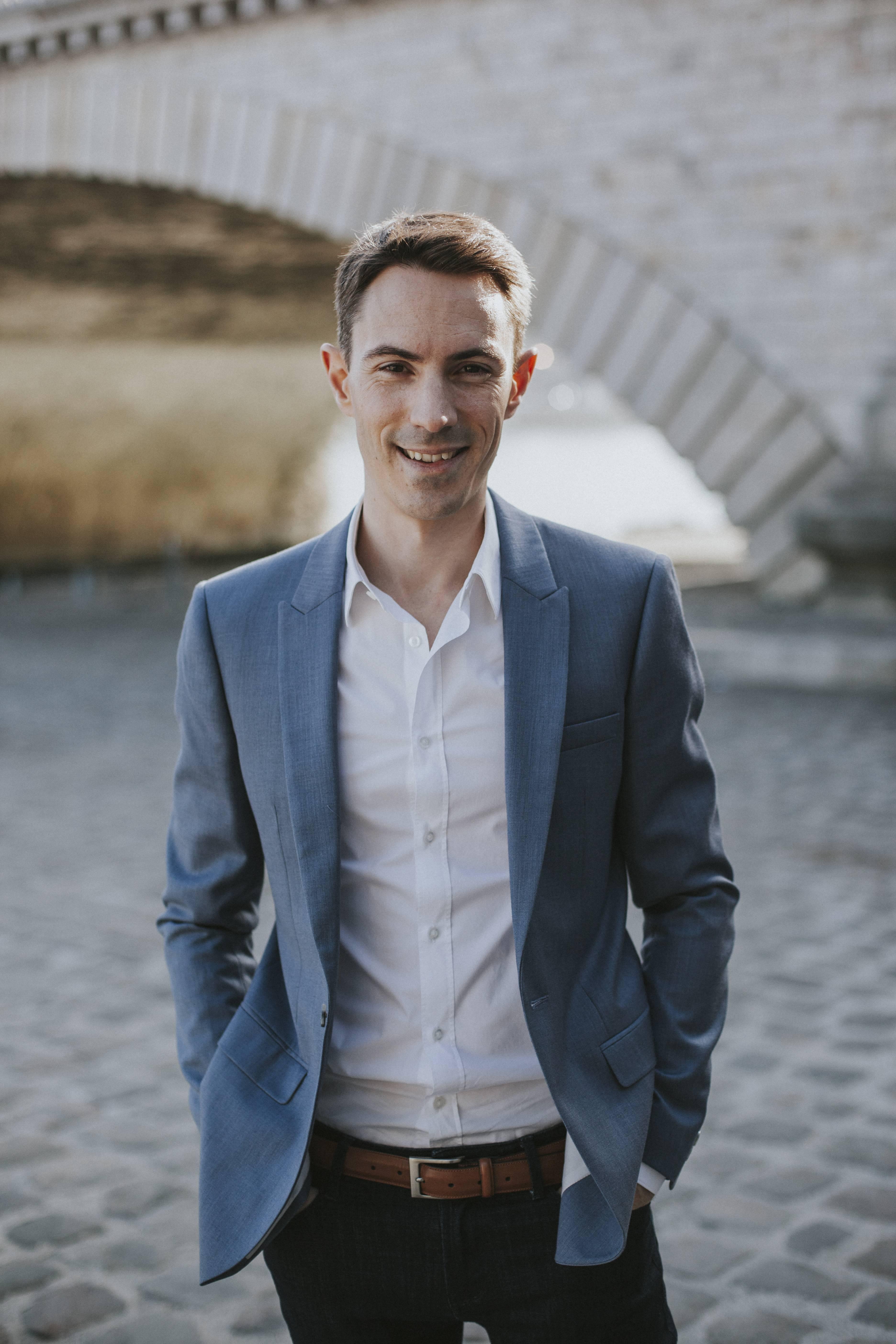 Mickaël-Reault-Sindup
