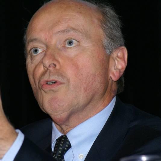 Jacques-Toubon