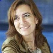 Véronique-Mesguich