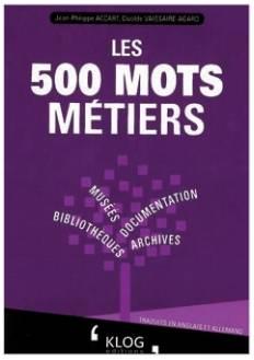 500-mots-metiers