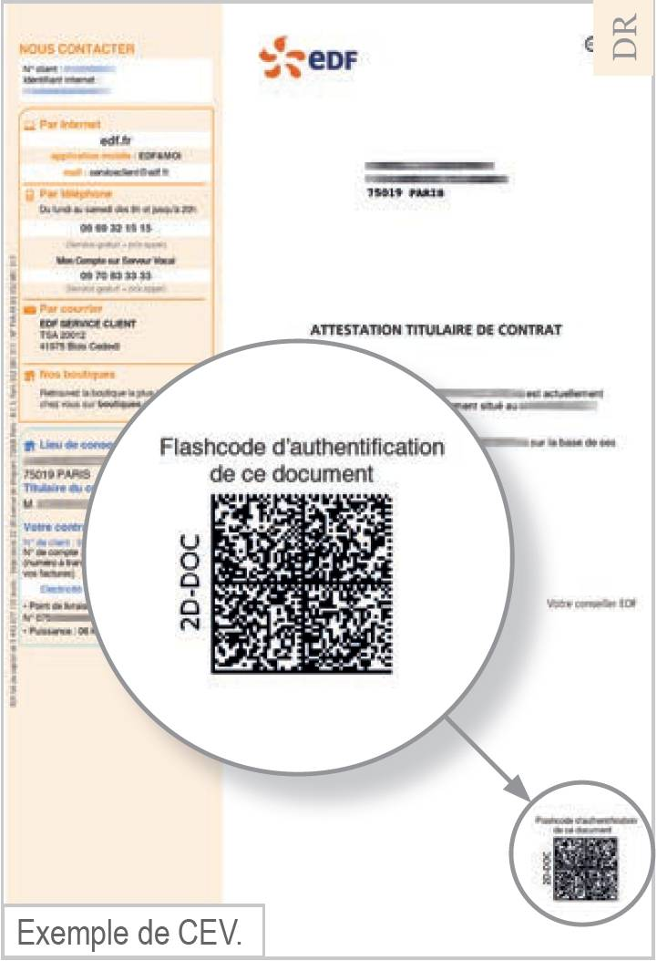 CEV-facture-EDF