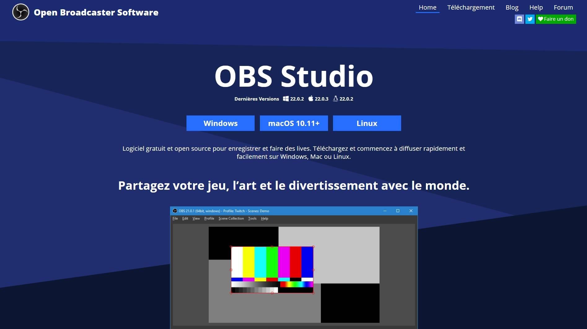 capture-video-OBS-project-studio