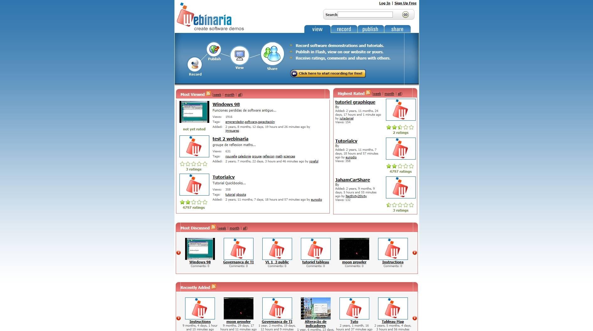 capture-video-Webinaria