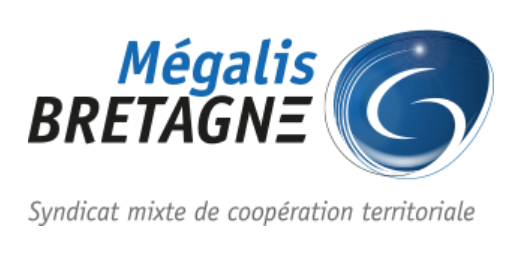 LOGO_MEGALIS