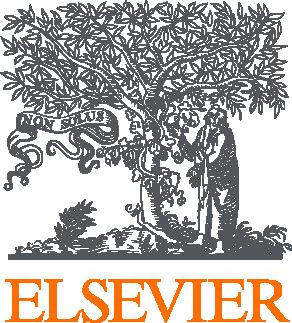ELSEVIER_logo