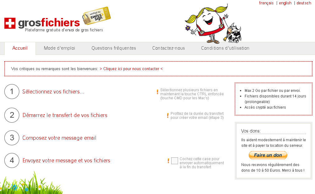 gros-fichiers