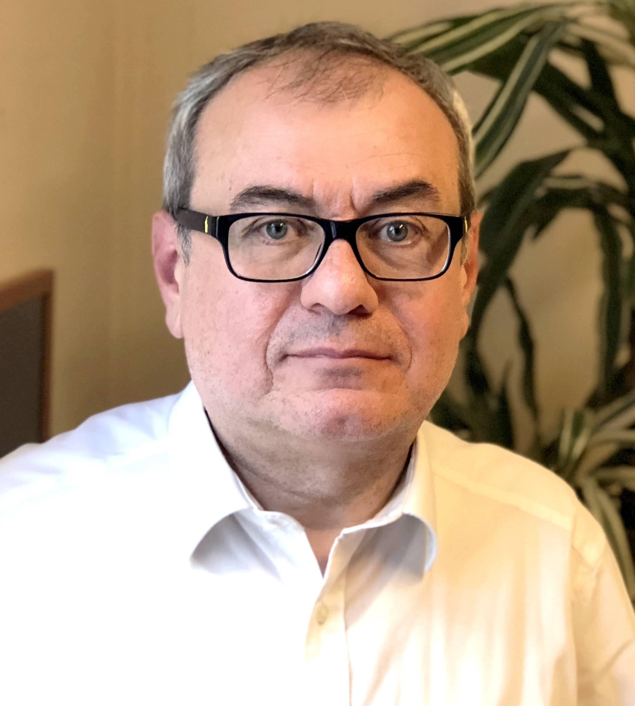 Lorenzo-Soccavo