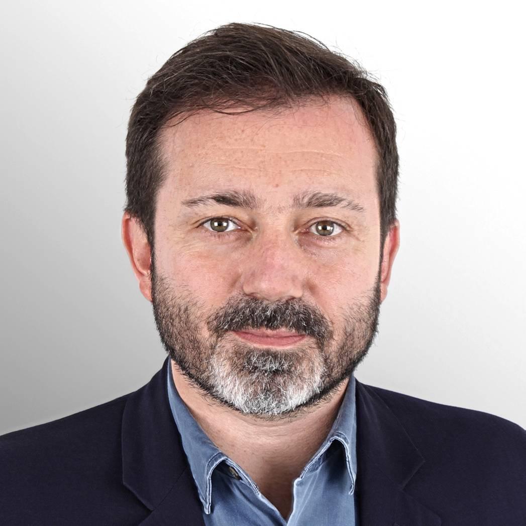 Stéphane Distinguin conserve la présidence de Cap Digital en 2016 (Fabernovel)