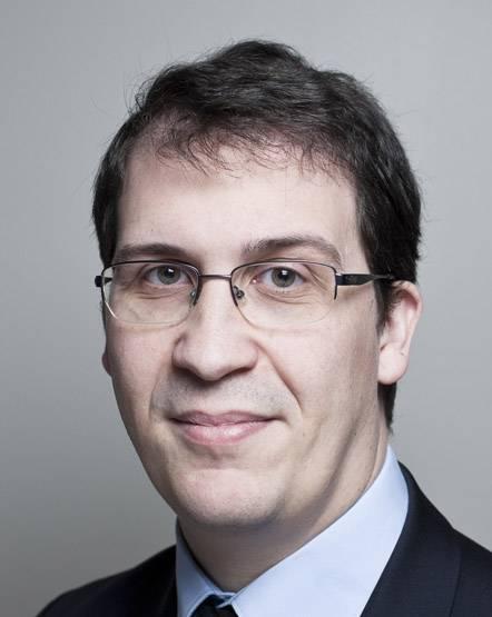 Xavier-Albouy