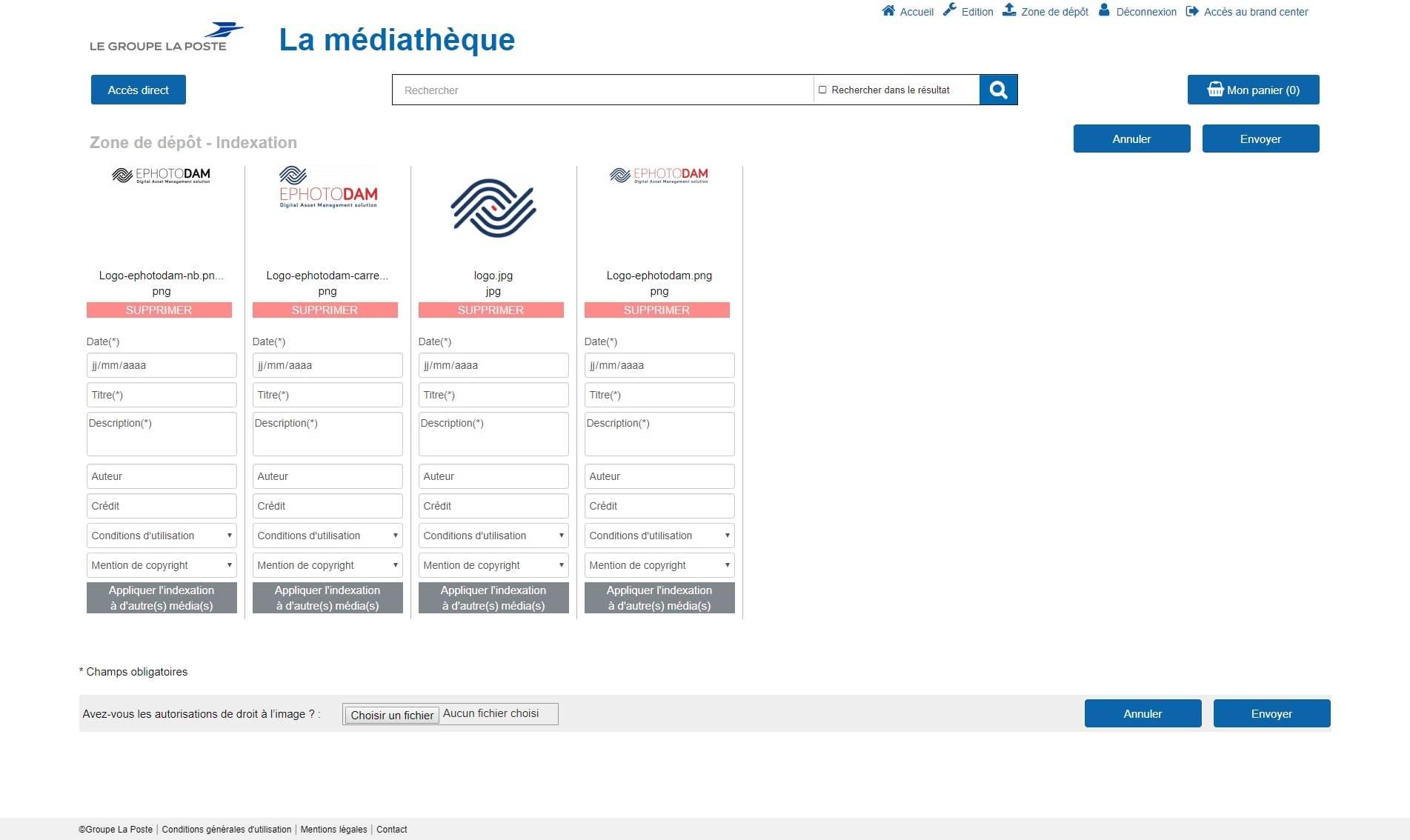 LA_MEDIATHEQUE