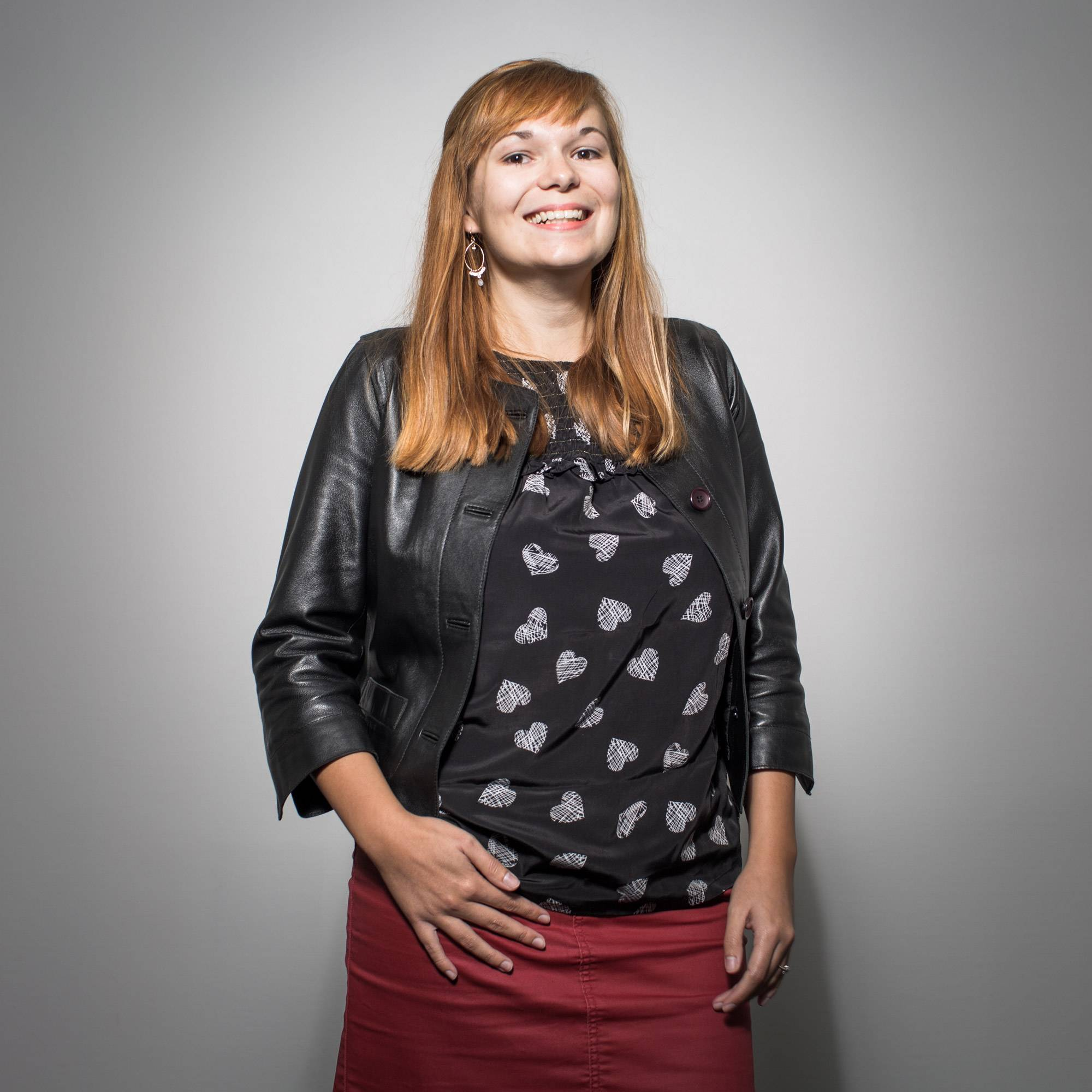 Anne-Charlotte-Collet-Mediaveille