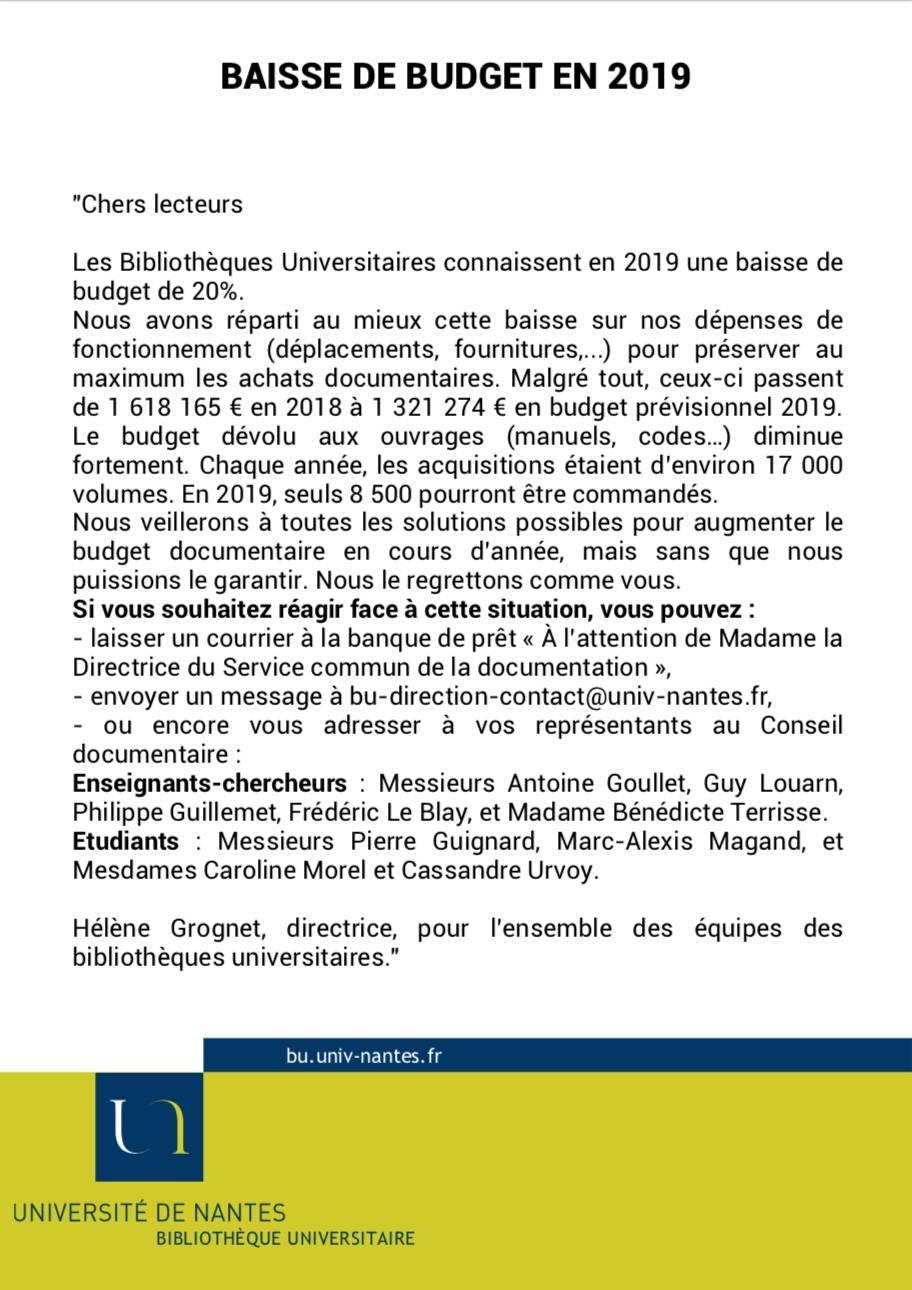 bu-université-Nantes