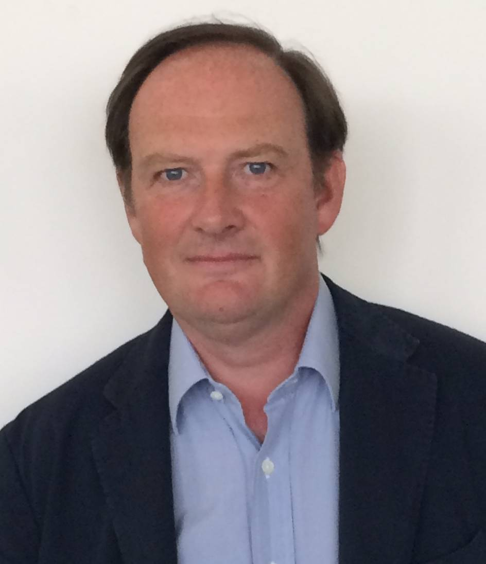 Alain-de-Cosse-Brissac
