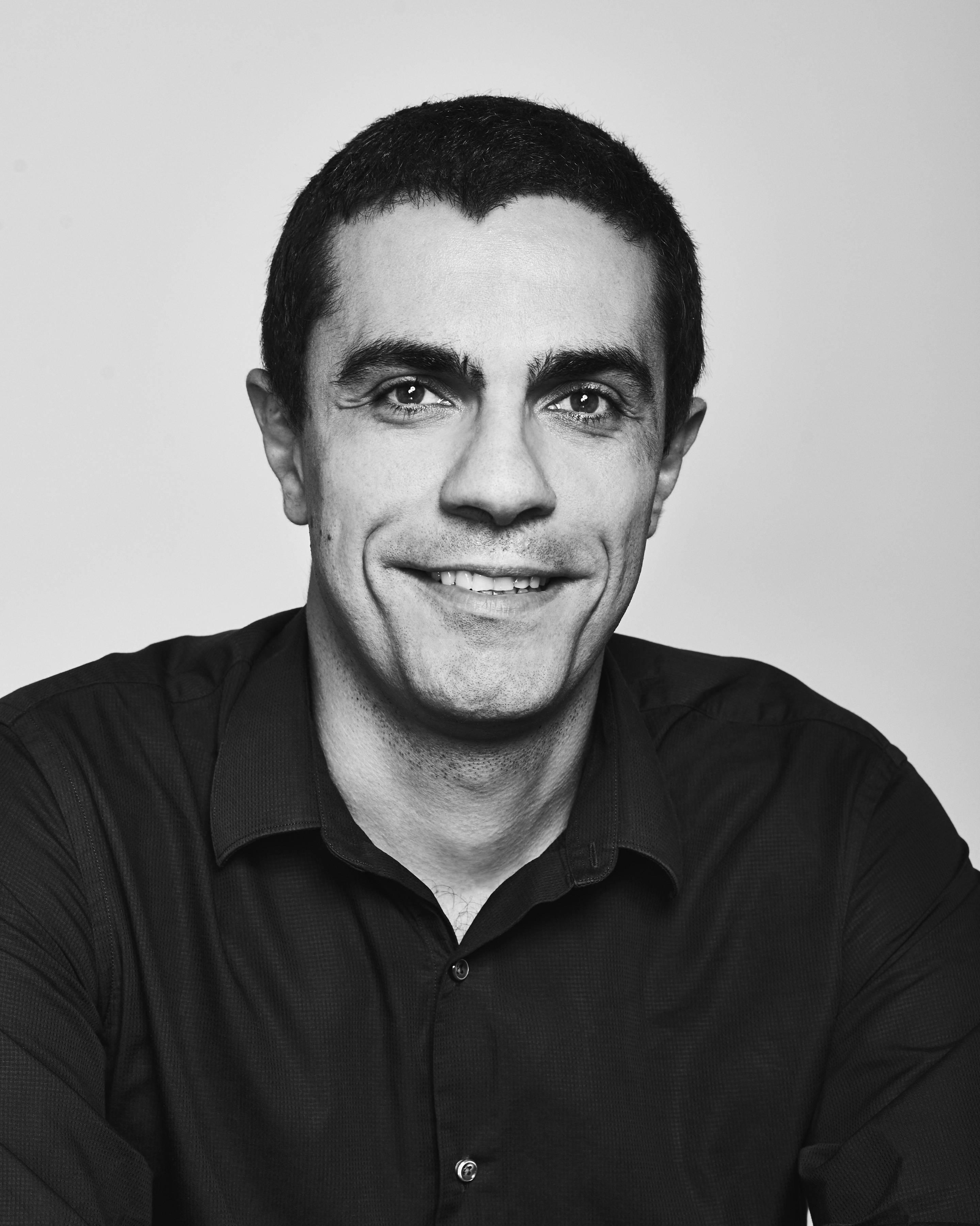 Alain-Escaffre