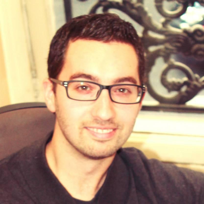 Alexandre-Corbier