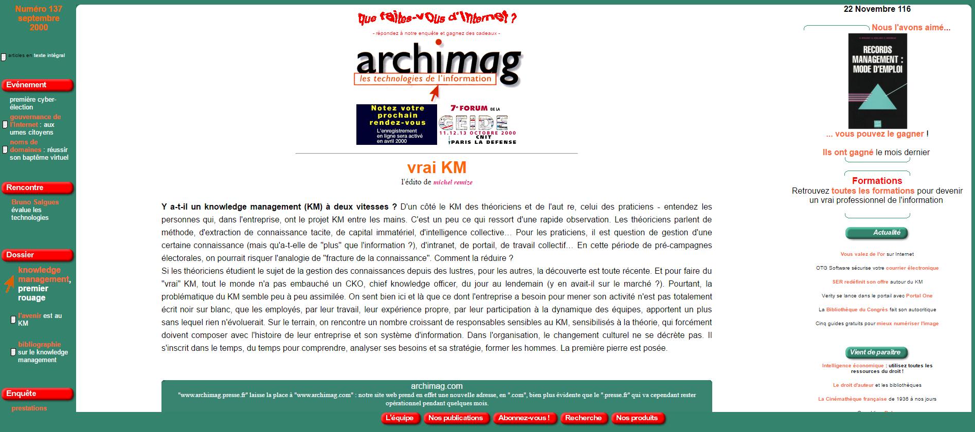 Archimag_2000