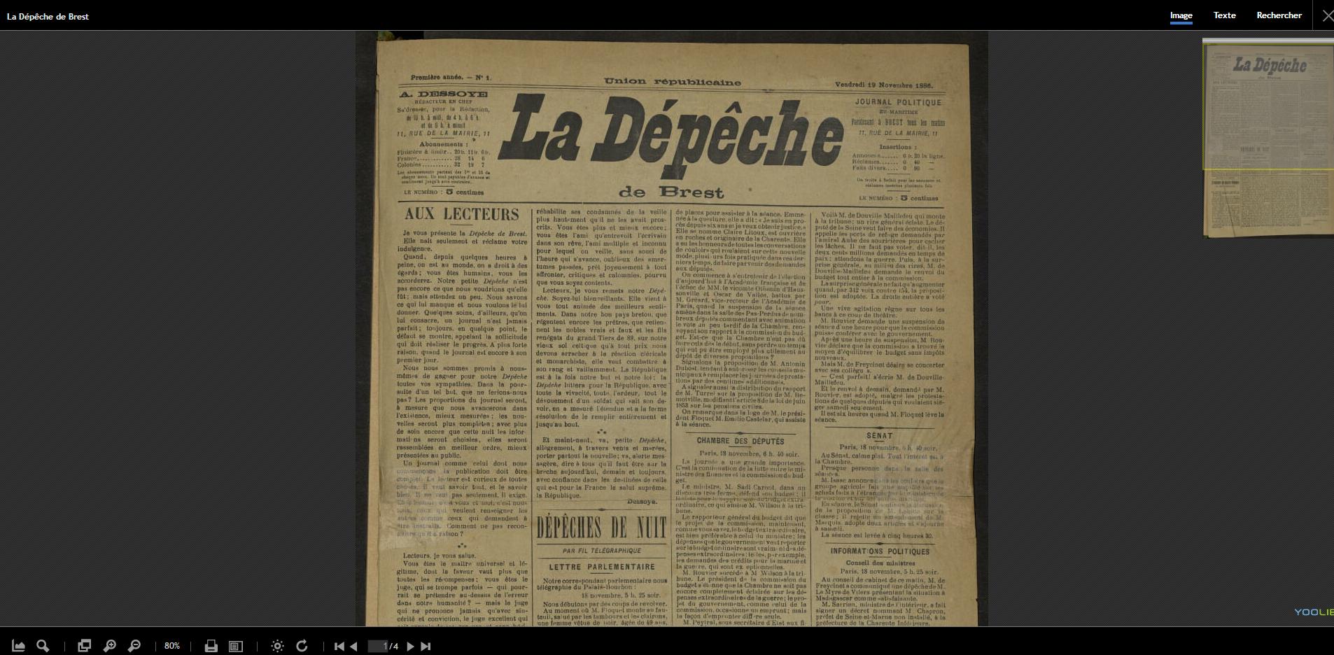 Le-Telegramme-archives