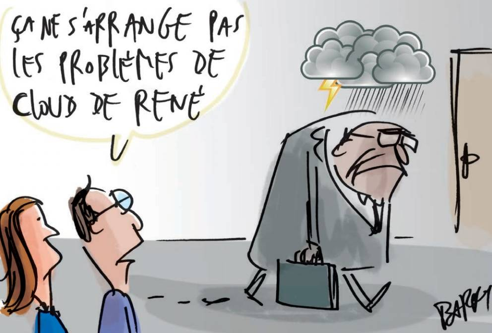 Yves-Barros-cloud