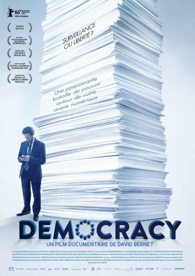 affiche-film-democracy