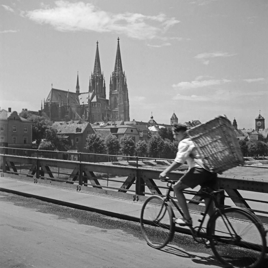 Lämmel-Regensburg