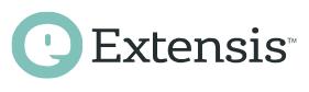 logo_Extensis