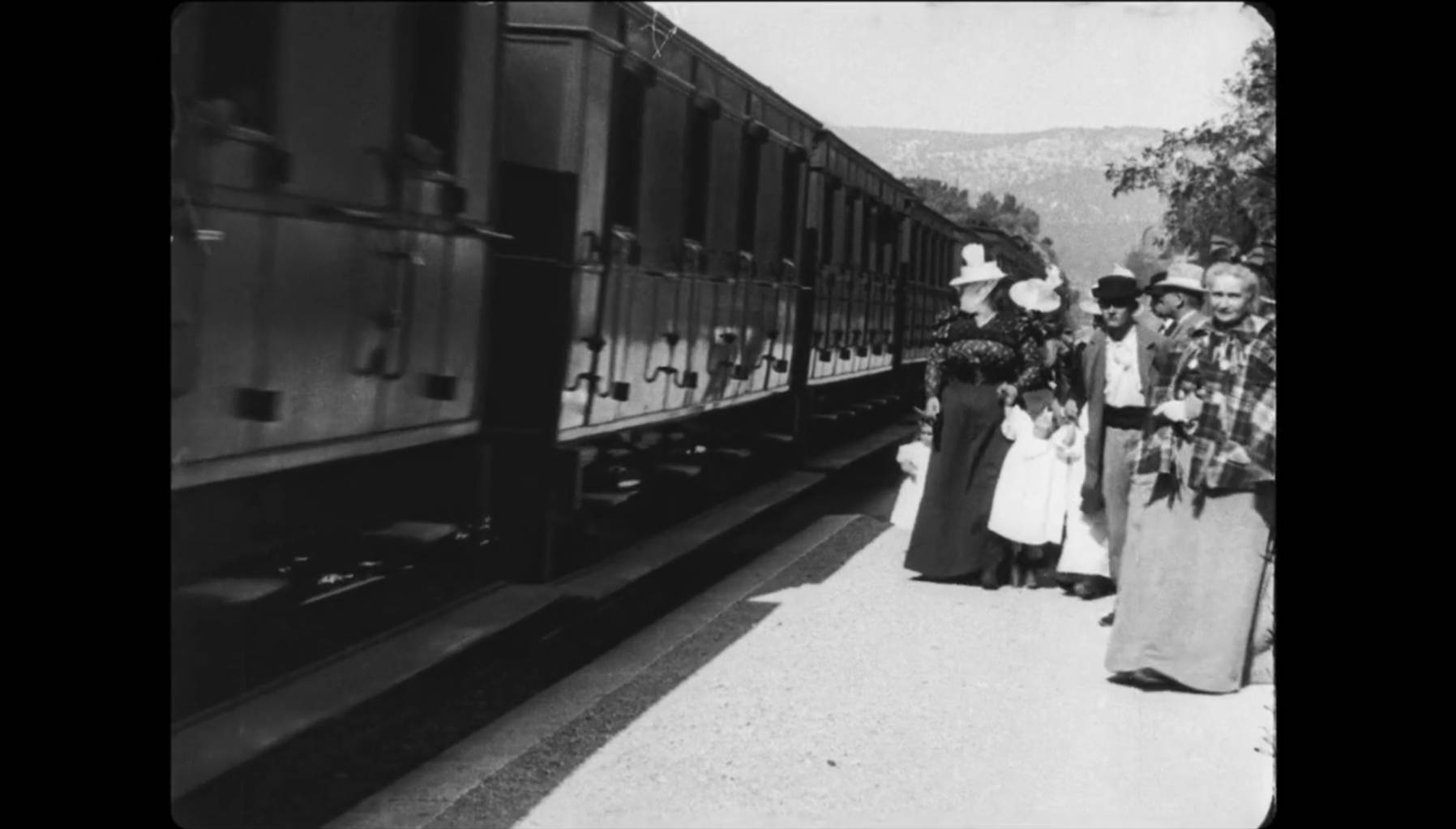 lumiere-train-ciotat