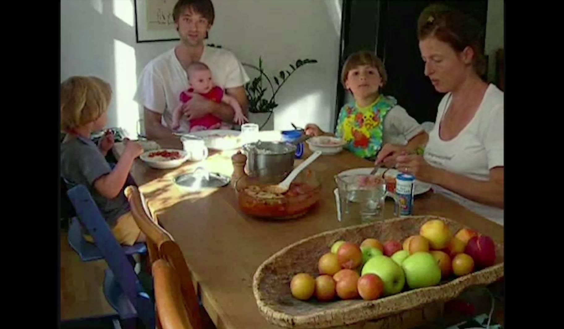 film-famille
