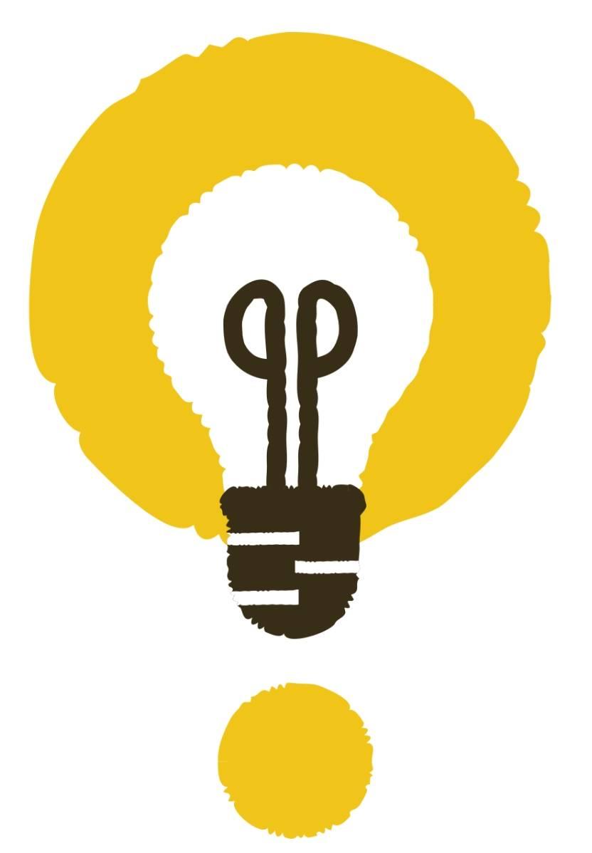 idee-ampoule