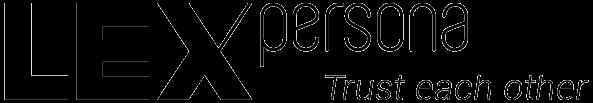 logo_lex_persona