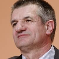 Jean-Lassalle