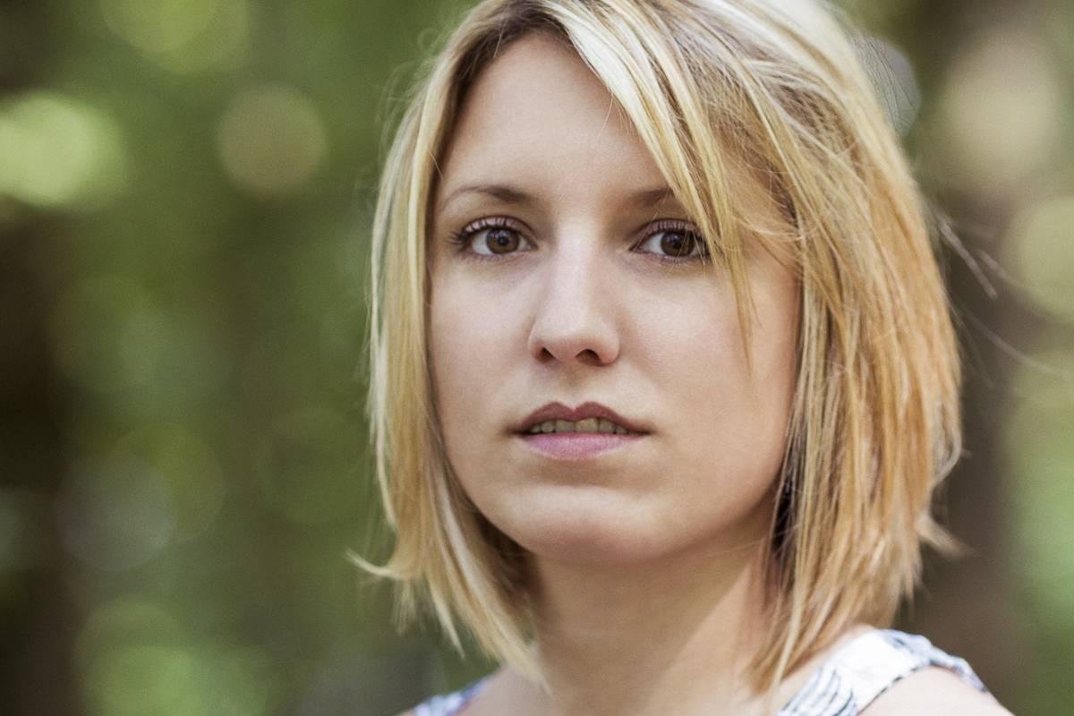 julie-vuagniaux