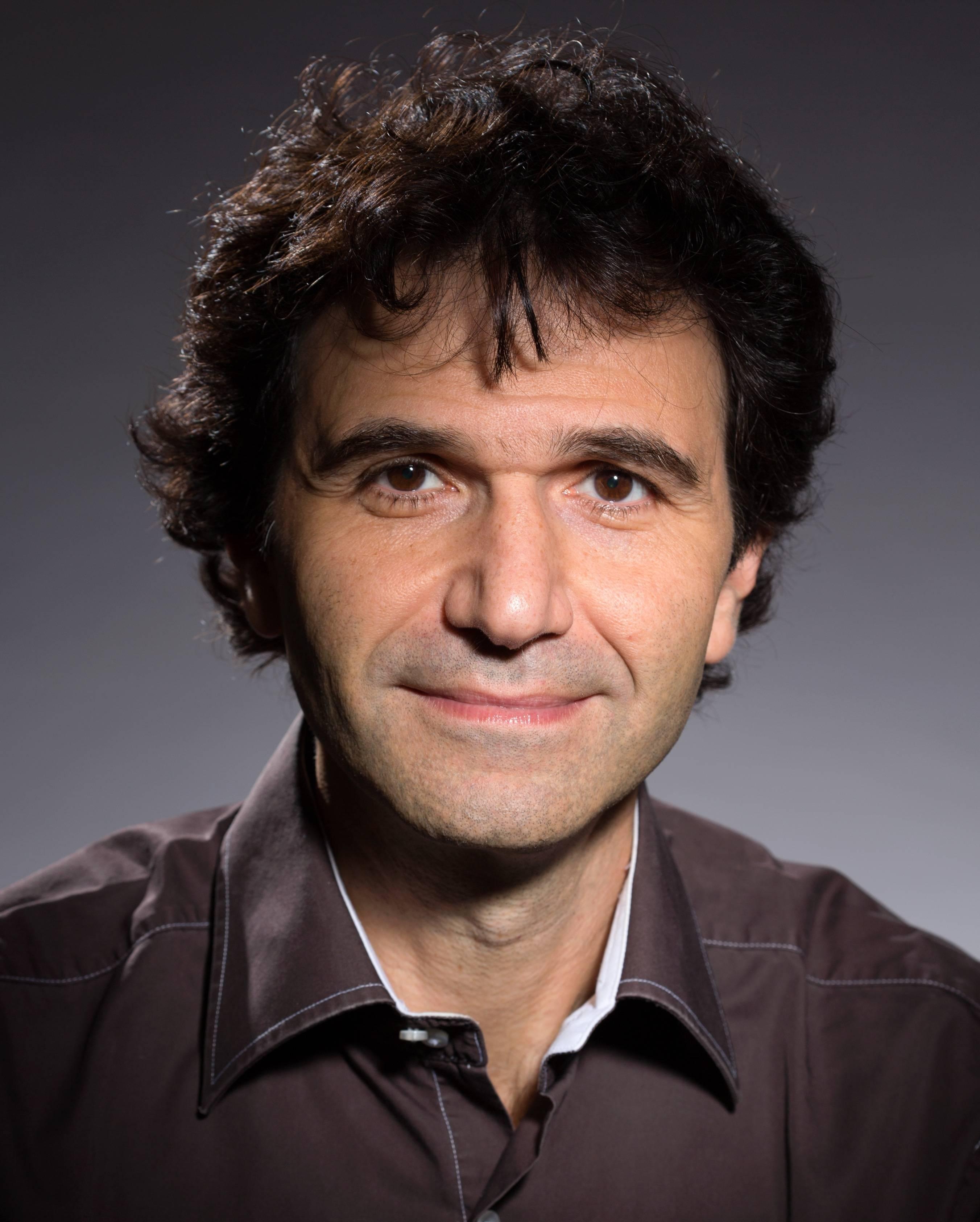 Laurent-Assouly