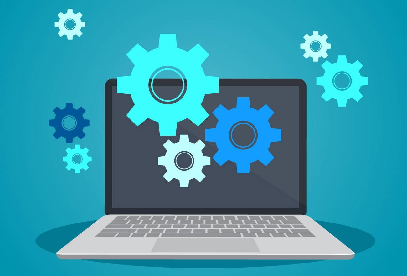 logiciel-archivage
