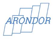 logo_arondor