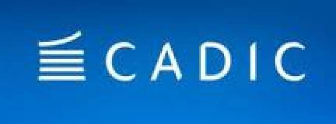 Cadic Services