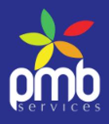 pmb-services