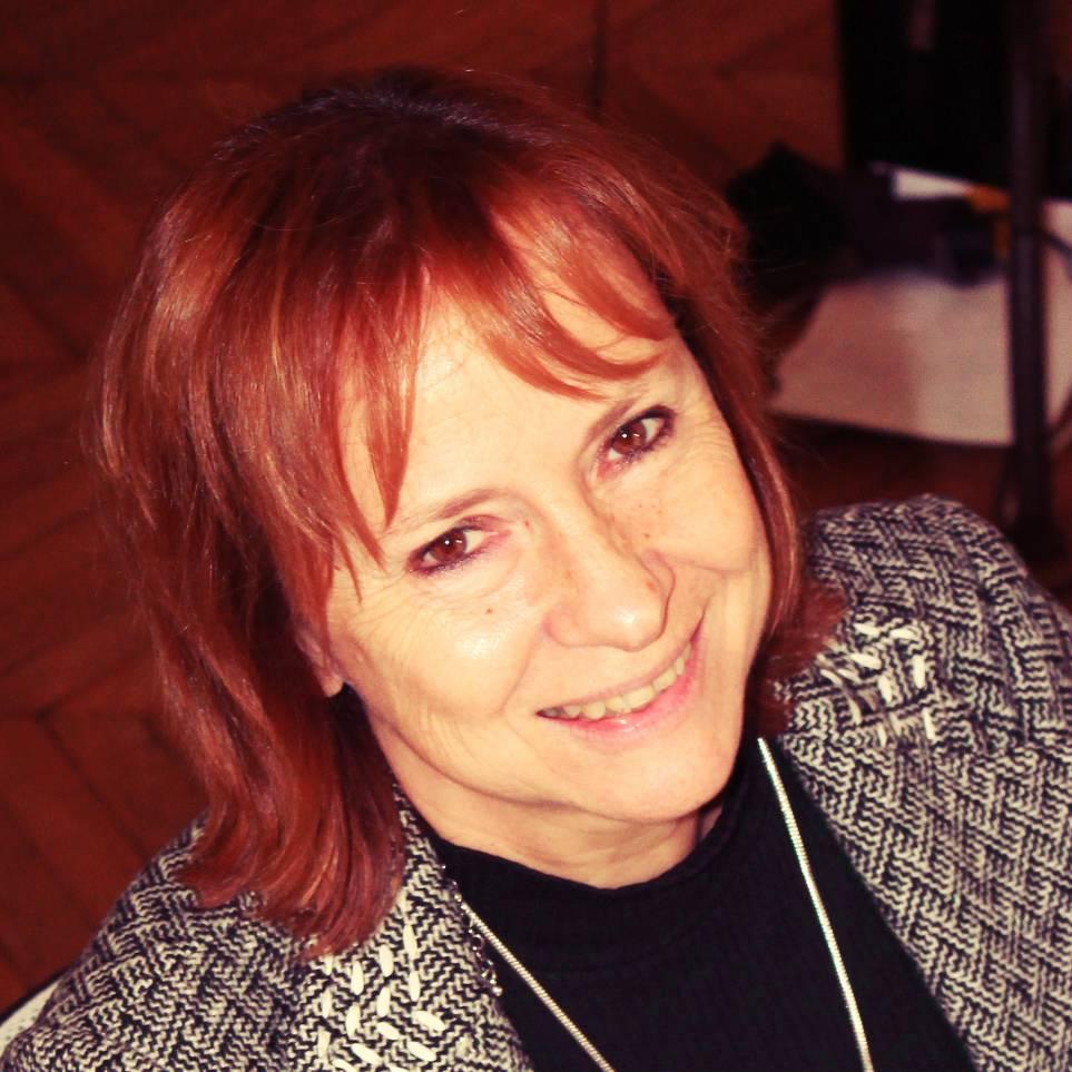 Louise-Guerre