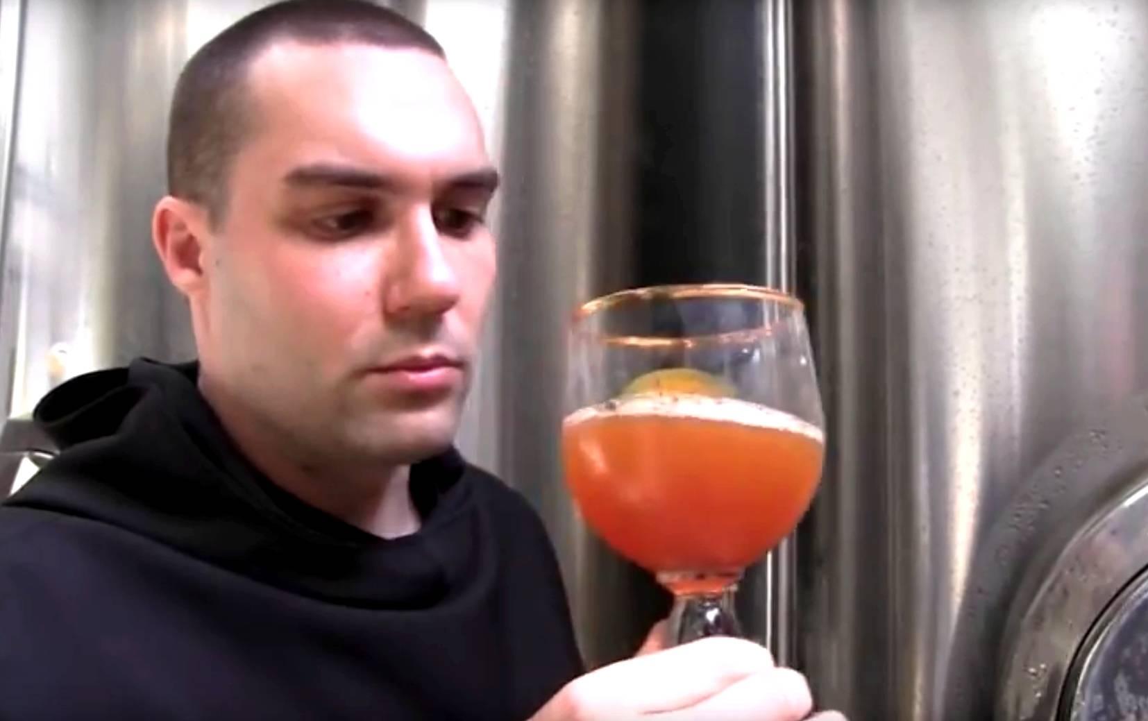 moine-biere-saint-wandrille