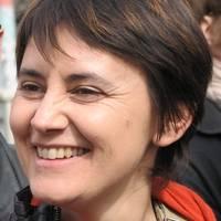 Nathalie-Arthaud