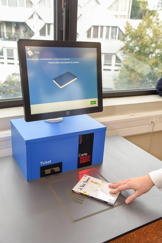 automate-pret-bibliotheque-Nedap