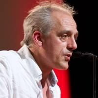 Philippe-Poutou