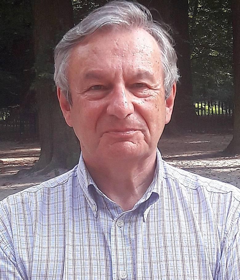 Philippe-Laurent