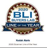 BLI-Buyers-Lab